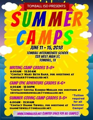 Summer Camps for K-8 2018.jpg
