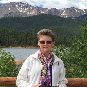 Judy Bragg's Profile Photo