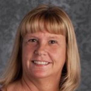 Shelley Paullin's Profile Photo