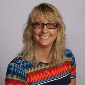 Jennifer Fernandez's Profile Photo