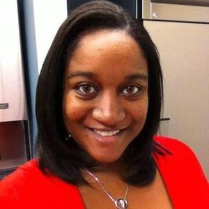 Shandranique Robinson's Profile Photo
