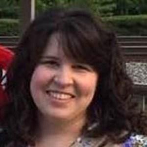 Krysta Perkins's Profile Photo