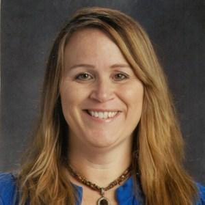 Tonia Holt's Profile Photo