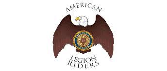 Crisfield American Legion Featured Photo