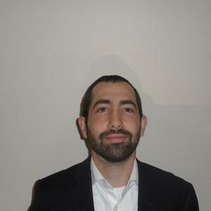 Avrami Miller's Profile Photo