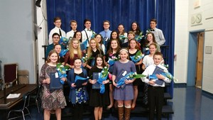 DTSD 2017 NJHS Inductees.jpg