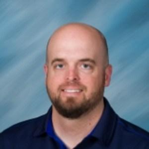 Robert Cheyne, III's Profile Photo