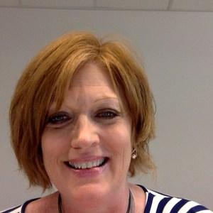 Cindy Crook's Profile Photo
