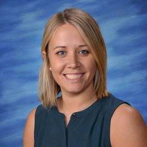 Kayla Jennings's Profile Photo