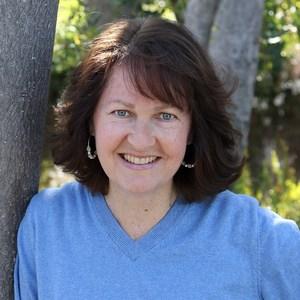 Benita Trapse's Profile Photo