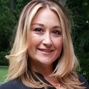 Gina Goodman's Profile Photo