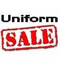 ZZZ uniforms.jpg