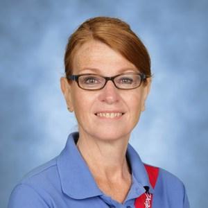 Smith Kitchen's Profile Photo