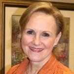 Debbie Kramme's Profile Photo
