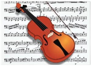 Music Instrument Night Thumbnail Image