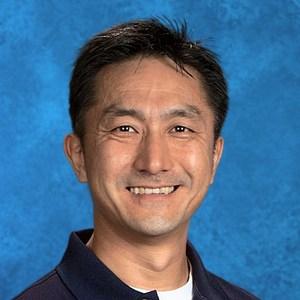 Joon Kim's Profile Photo