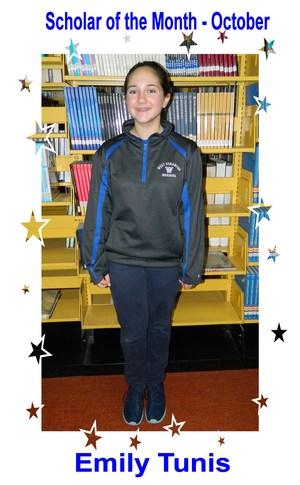 Emily Tunis - Scholar of the Month-October.jpg