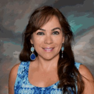 Jeanette Mendoza's Profile Photo
