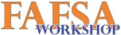 fafsa-workshop.jpg