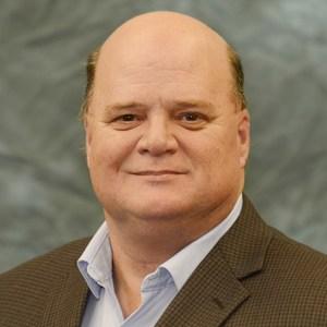 Charles Tackett's Profile Photo