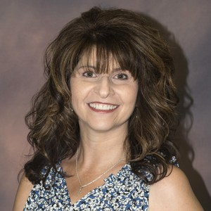 Ginny Clarke's Profile Photo