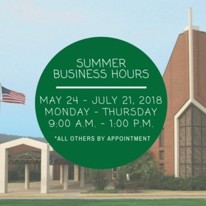 Summer Business Hours.png