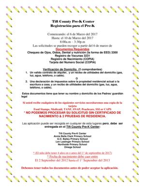 2017 Pre-K Registration Flyer - Spanish&English-1.png