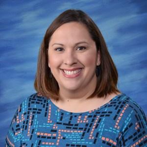 Jessica Pupalaikis's Profile Photo