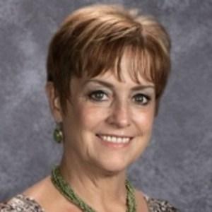 Deborah Howard's Profile Photo