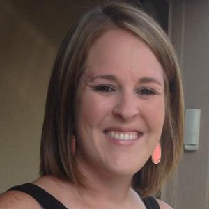 Julia Alford's Profile Photo