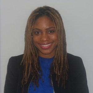 April Rainer's Profile Photo