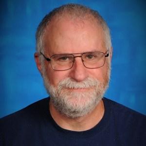Matthew Fluster's Profile Photo