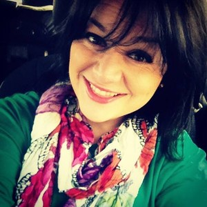 Marissa Luchetti's Profile Photo