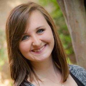 Kenzie Talbert's Profile Photo