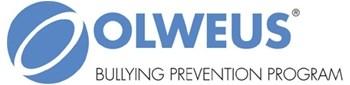 Olweus_Logo