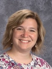 Mrs. Demshar photo