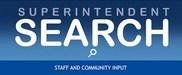 Community Survey on New Superintendent