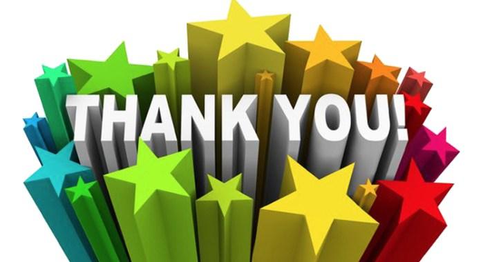 Donors to Yankton School District FFA Thumbnail Image