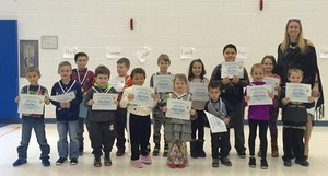 DTSD - Hawklets of the Month - Jan 2017.jpg
