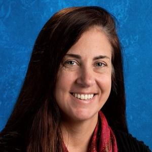 Leigh Svajko's Profile Photo