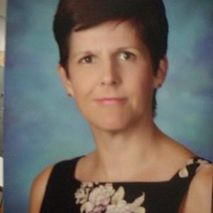 Paula Ard's Profile Photo