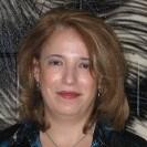 Marina Leal's Profile Photo