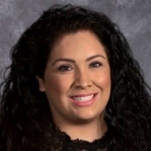 Belinda Rhea's Profile Photo