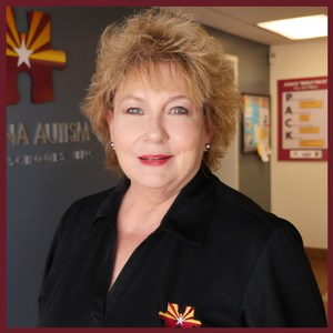 Marie Wurth's Profile Photo