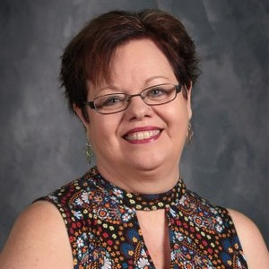 Sherry Cunningham's Profile Photo