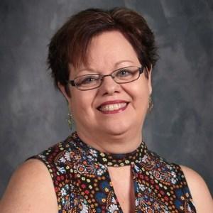 Sherry Cunningham's Profile Photo