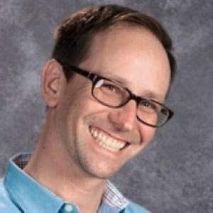 Jacob Schwab's Profile Photo
