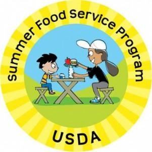 Summer Food Service Program Thumbnail Image