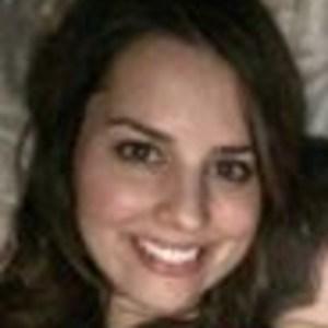 Sheila Fortenberry's Profile Photo
