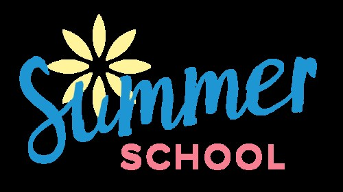 Summer School Thumbnail Image